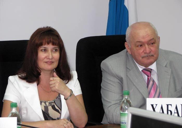 Хабаровский ПФР готовится встретить День Победы