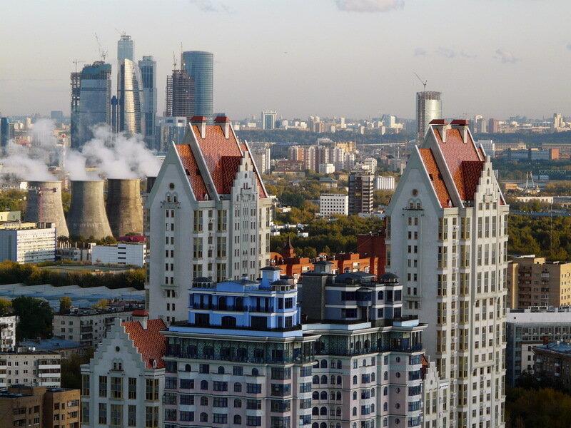 http://img-fotki.yandex.ru/get/3801/wwwdwwwru.2a/0_192ef_839e9b3c_XL.jpg