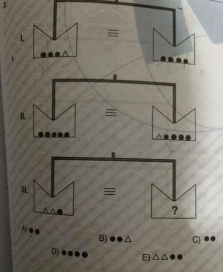 matematicheskie-zadaniya