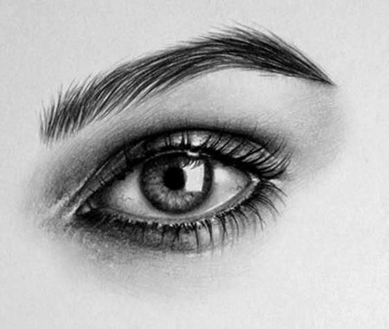 Илеана Хантер: Реалистичные карандашные рисунки 0 12d1cb fe976cb0 orig
