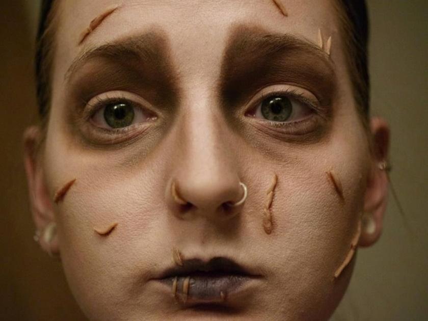 Девушка потрясающе меняет свое лицо с помощью макияжа 0 142252 ae028fd orig