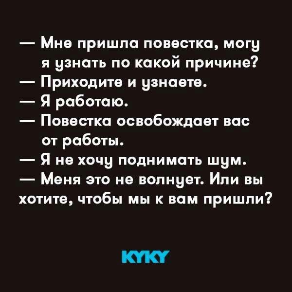 11209577_10152777212861246_9163279931896982274_n.jpg