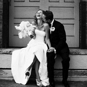 Земляная свадьба