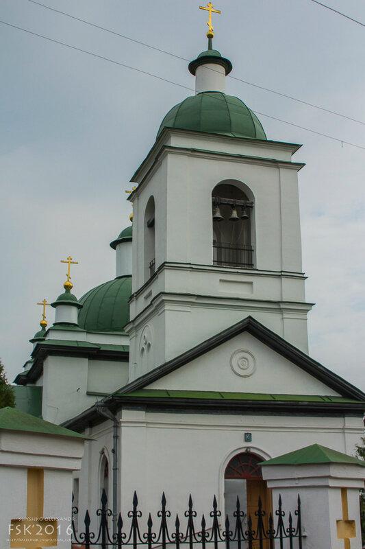 Chernihiv-37.jpg