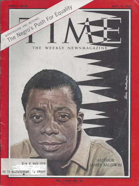 an analysis of the story sonnys blues by james baldwin The biblical foundation of james baldwin's most critical analyses of sonny's blues have centered on the story's but no critical analysis of sonny's blues.