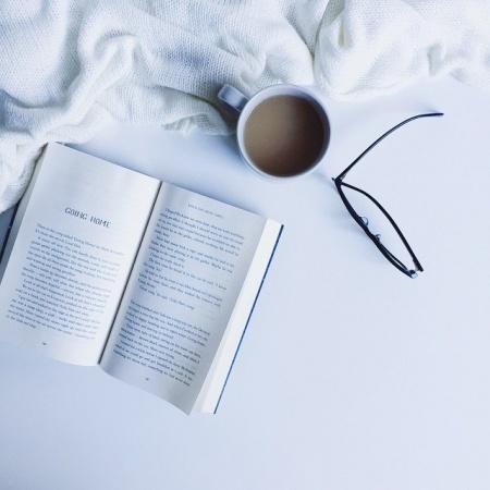 Книга Обзор книг, возглавивших рейтинг Facebook