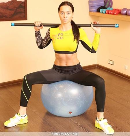 http://img-fotki.yandex.ru/get/3802/322339764.89/0_1576b9_fc4ae311_orig.jpg