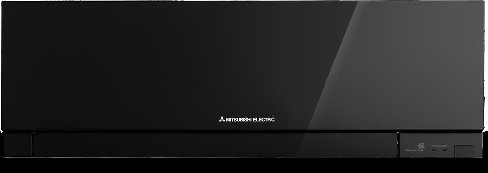 Mitsubishi Electric, серия Design - магазин кондиционеров - Краснодар