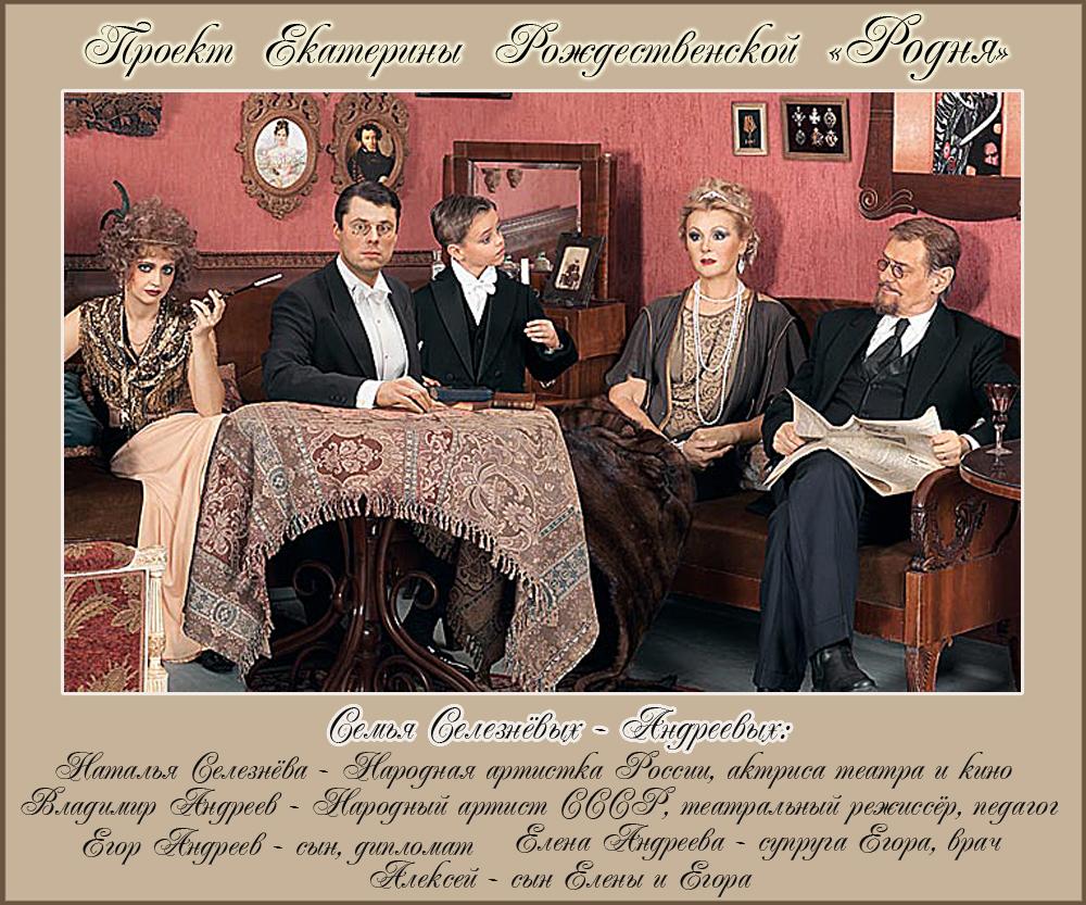 https://img-fotki.yandex.ru/get/3802/92936793.3f/0_16a4b0_f3bdb28e_orig.jpg
