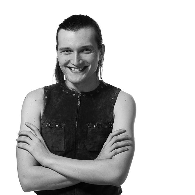 Роман Медный. Блоггер. Стилист-шопер. http://kuzmin-kirill.livejournal.com/