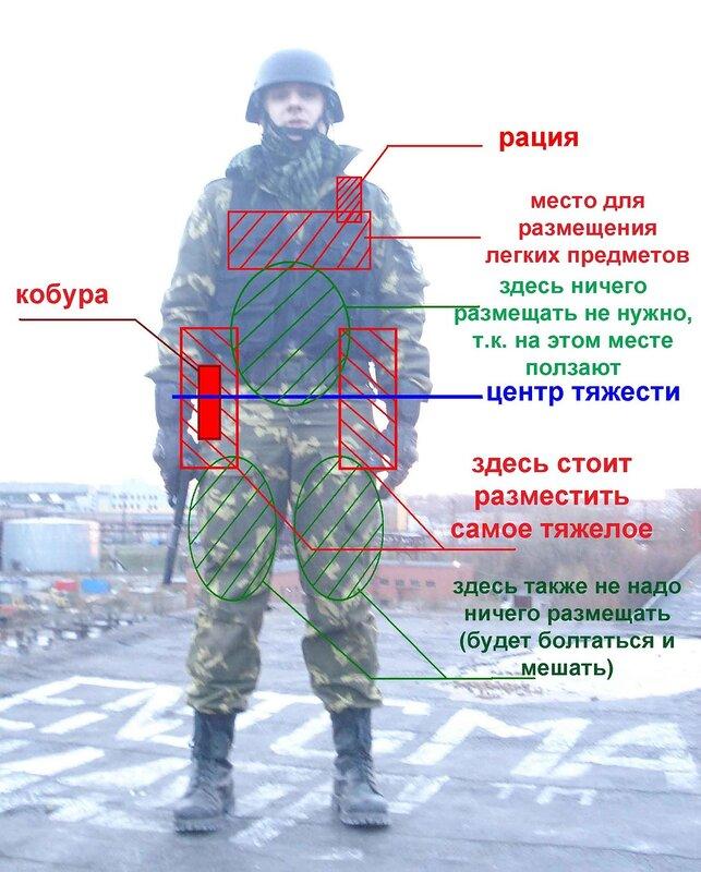 http://img-fotki.yandex.ru/get/3802/dmitri0101.4/0_2ed0c_39faa573_XL.jpg