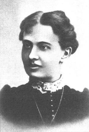 Ковалевская 13.jpg