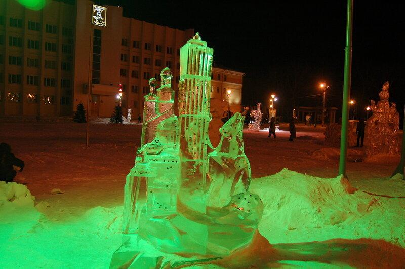 http://img-fotki.yandex.ru/get/3802/h-956139-g.1/0_2c7b9_917e248b_XL.jpg