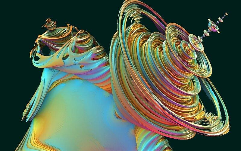 http://img-fotki.yandex.ru/get/3802/hosse7.6/0_2a7bc_f359ef44_XL.jpg