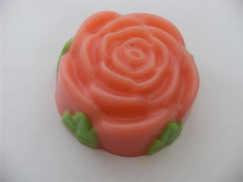 Формочки - Розы 0_45be4_81ebb34_L