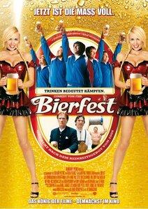 Пивной бум / Beerfest (2006) DVDRip Фильмы с narod.ru
