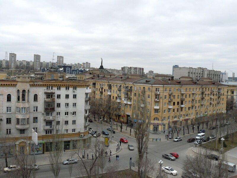 http://img-fotki.yandex.ru/get/3802/slava2007s.11/0_295c6_c073c2ff_XL.jpg