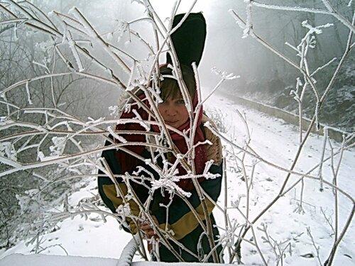 005. 29.12.07. Поездка на Собер. Фото Светланы Левады (3)