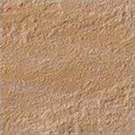 Modak-sandstone2 (Small).jpg