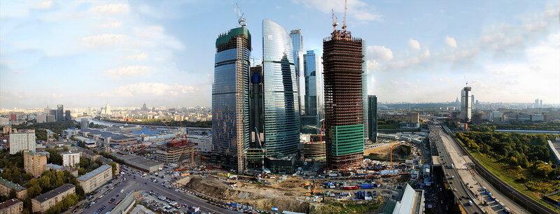 http://img-fotki.yandex.ru/get/3802/wwwdwwwru.1f/0_18400_e53f7b37_XL.jpg