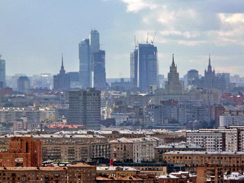 http://img-fotki.yandex.ru/get/3802/wwwdwwwru.27/0_19253_51d9fa32_XL.jpg