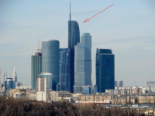 http://img-fotki.yandex.ru/get/3802/yust-leonid.1/0_24e39_98d71224_L