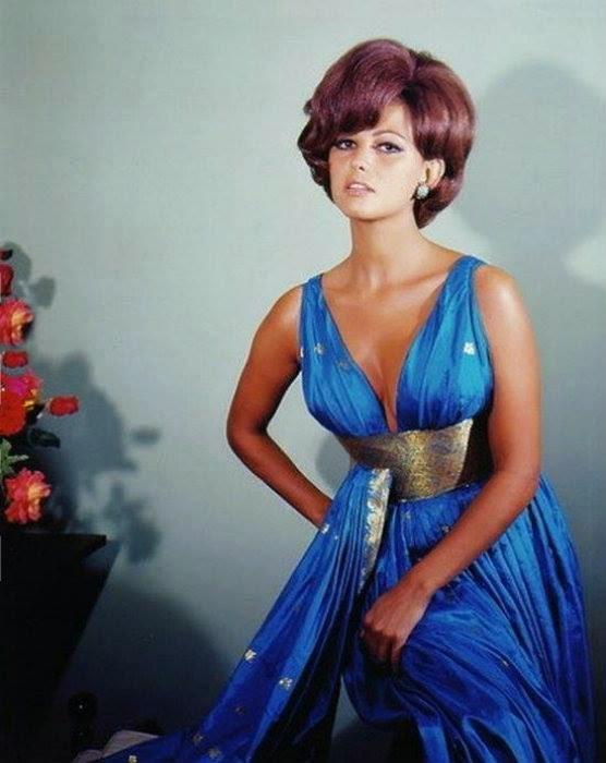 Claudia Cardinale.jpg