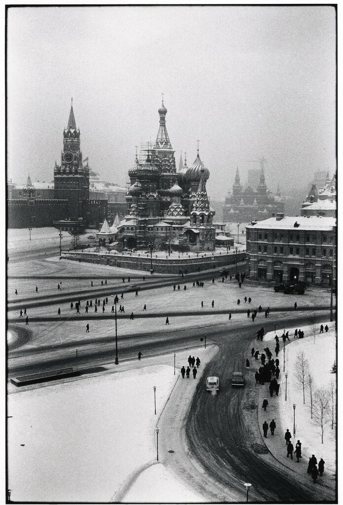 RUSSIA. Moscow. 1968 2.jpg