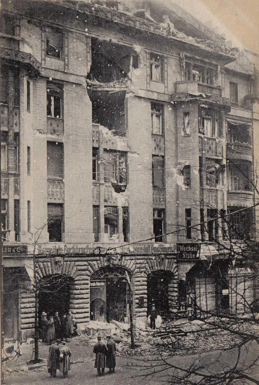 berlin 1919 J.jpg
