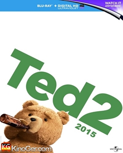ted stream deutsch
