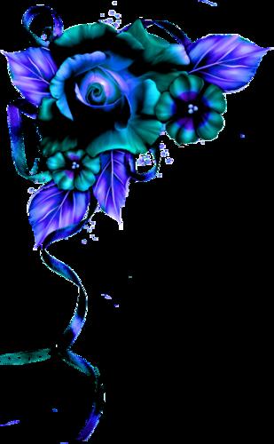 Moonlight Garden (115).png