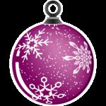 17_Christmas (43).png
