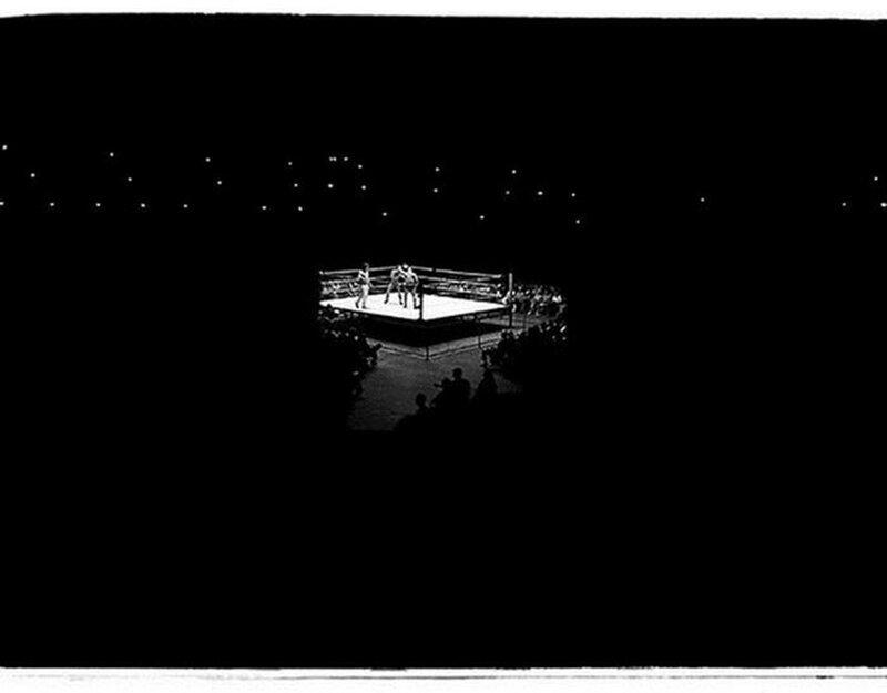 Черно белые фотографии Аль Саттеруайта 0 13c078 a712849d XL