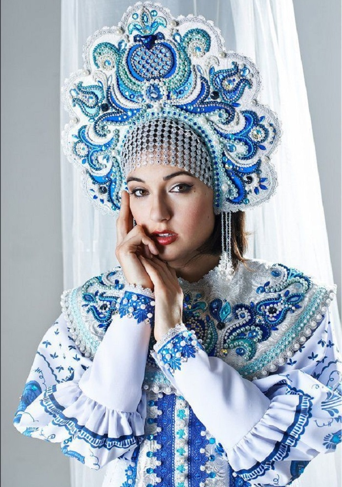 Фото галереи телочек красавец 26 фотография