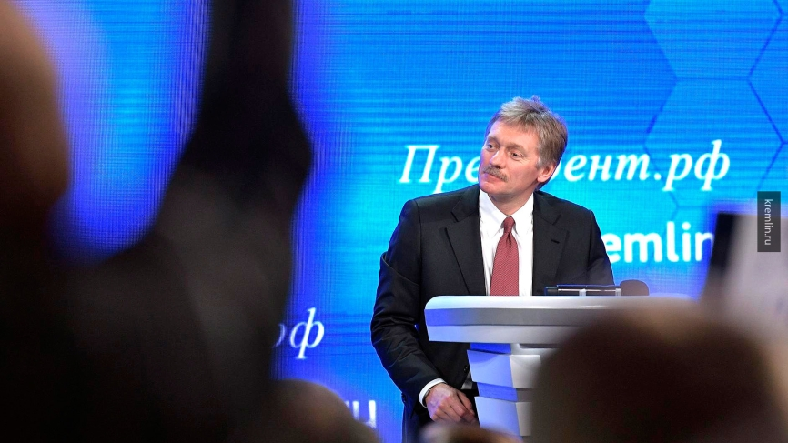 Захарченко сказал, сколько учреждений «отжал» уукраинских собственников