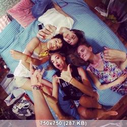 http://img-fotki.yandex.ru/get/3803/322339764.66/0_1538bf_e65bd0e_orig.jpg