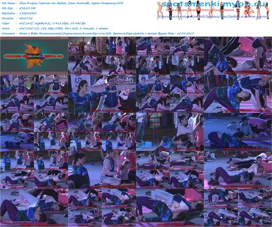 http://img-fotki.yandex.ru/get/3803/322339764.6e/0_153e4a_259c0905_orig.jpg