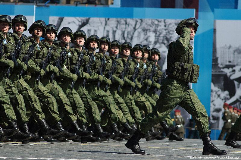 Весна. Военный парад. 07.05.15.48..jpg