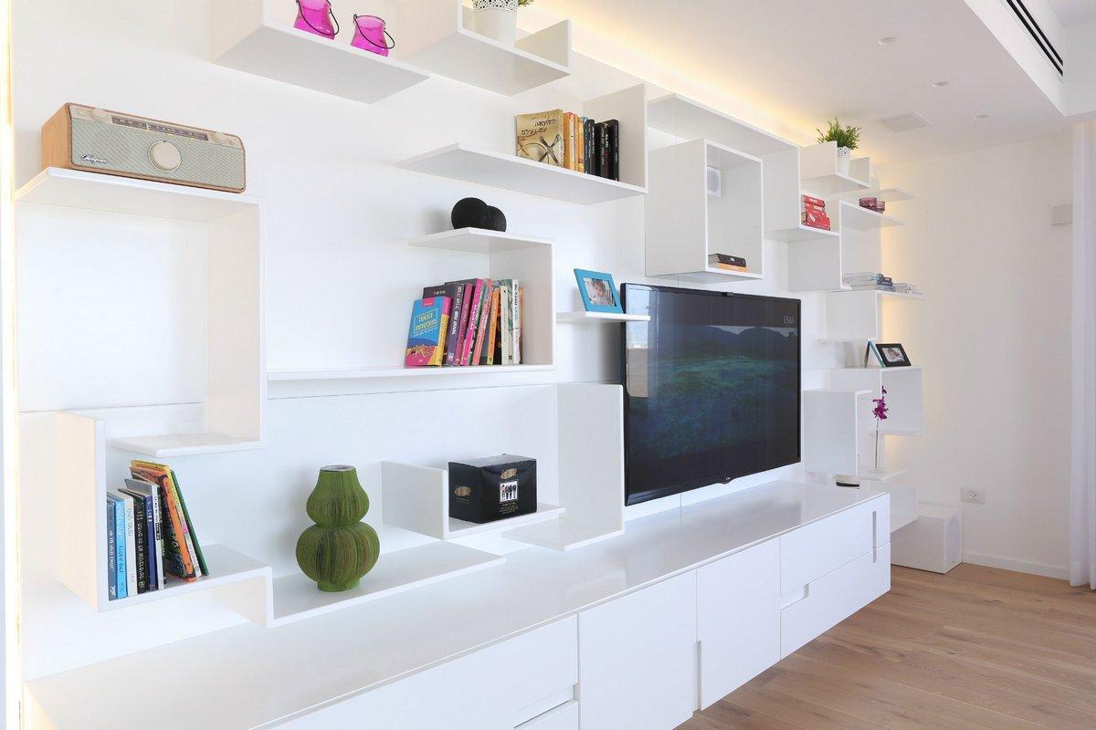 Dori Interior Design, пентхаусы Израиля, пентхаус с видом на море, квартира на берегу Средиземного моря, обзор пентхауса, элитные квартиры в Израиле