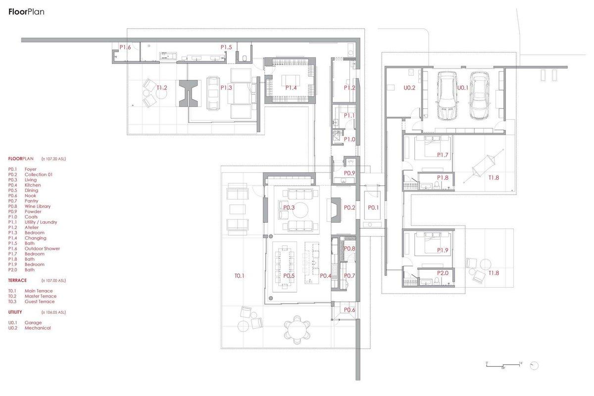 Jorgensen Design, дома в Калифорнии, особняки Калифорнии, обзоры роскошных частных домов, обзоры особняков, хочу жить в Калифорнии