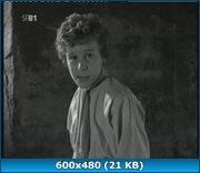 http//img-fotki.yandex.ru/get/3803/46965840.50/0_11c69f_8b64051b_orig.jpg