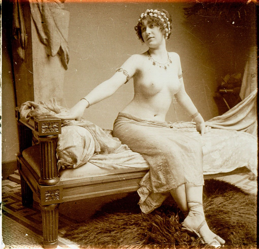 russkaya-erotika-na-publike