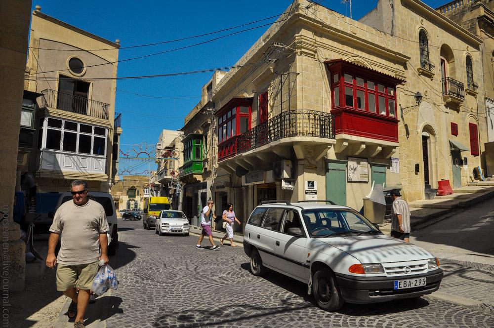 Malta-Victoia-(6).jpg