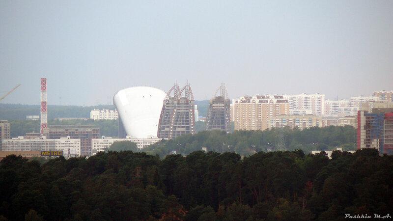 http://img-fotki.yandex.ru/get/3803/art-pushka.30/0_2082b_d006fc_XL.jpg