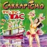 Carrapicho.jpg