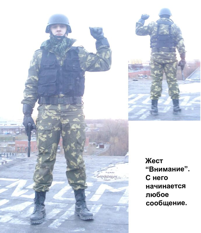 http://img-fotki.yandex.ru/get/3803/dmitri0101.4/0_2eb9c_8180a2e4_XL.jpg