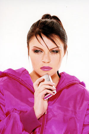 певица света биография
