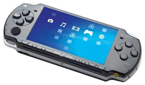 Я хочу PSP SLIM