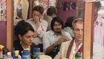 Bollywood.Hero.(2009).Pt2.DSR.Xvid-SER.0-08-41.386.jpg