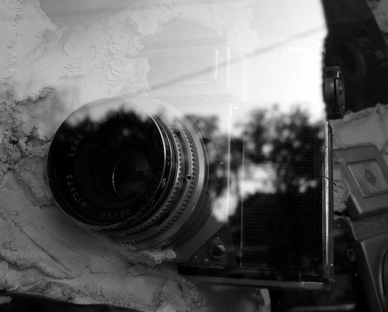 Фотошкола фотографы советы разбор полетов обучение начинающим  Разбор полетов номер четыре